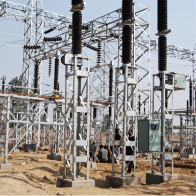 Demonstrate Knowledge and Understanding of Operating Regulations for High Voltage Systems